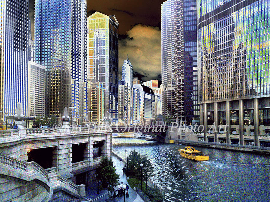 Chicago River WestVu v1