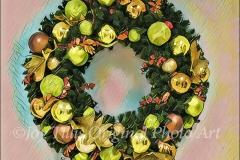Wreath_
