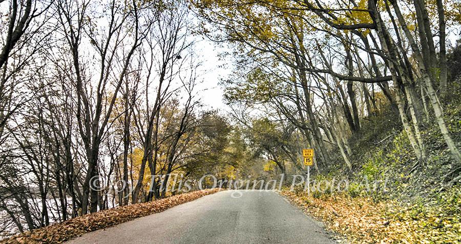 River Road 2