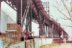 Keokuk Bridge